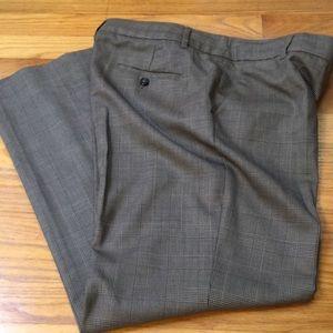 Talbots Petite dress pant